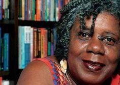 feminismo negro - Conceição Evaristo