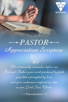 Are you in search of a personal, heartfelt gift to show your pastor how much they mean? As the leader of your congregation and your community, your pastor plays a vital role in your everyday and spiritual life. From preparing sermons to organizing church events and attending to personal support, a pastor is someone who inspires your faith every day. Pastor Appreciation Poems, Gifts For Pastors, Church Events, 1 Thessalonians, Spiritual Life, Priest, Plays, Organizing, Spirituality