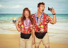 Nearly 8 million travelers flock to the Hawaiian Islands every year packing trendy new bikinis, slippers (flip flops ) and wide-eyed enthusiastic grins. ...