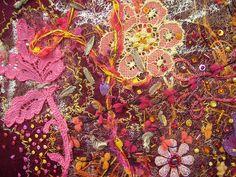 etail Fleurs d'automne 4