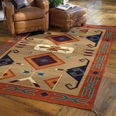 95 Best Rugs Images On Pinterest Southwest Rugs Cow Hide Rug And