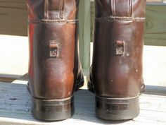 back2 Hunter Boots, Rubber Rain Boots, Beer, Mugs, Glasses, Tableware, Shoes, Root Beer, Ale