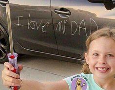 Kinder geben einem so viel zurück! Hier sind die besten 30 Beweise dafür! - Home des Tages 23.10.2016 | Binmitdabei