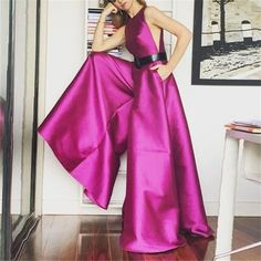 Fantastic maxi dresses are offered on our site. look at this and you wont be sorry you did. Unique Fashion, Look Fashion, High Fashion, Womens Fashion, Fashion Tips, 2000s Fashion, Classy Fashion, French Fashion, Korean Fashion