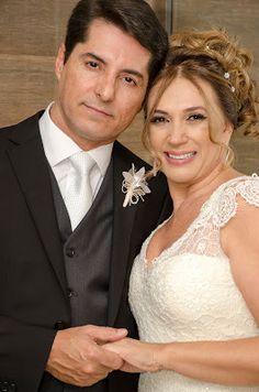 cia festas e eventos - Blog de Casamentos - Jo Marim: Casamento Marina e Wisley