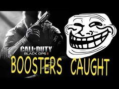 BOOSTERS CAUGHT Call Of Duty Black, Black Ops, Husband, Fictional Characters, Fantasy Characters