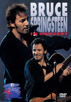 148 Best Springsteen Album Covers Images In 2018 Album