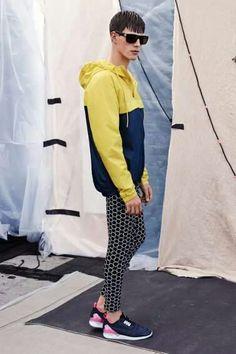 Is orange the new black in mens fashion @adidasOriginals 2015 Spring/Summer Highlights Lookbook  #adidasoriginals #adidas #mensfashiontrends2015 #streetwear #streetluxe #menswear #mensweek #wwd #hiphopclothing #sportswear #athleticwear #getthebuzz716 #stylebytamora #mensfashionweek2015 #dapper #footwear #kicksonfire #sneakers #gq