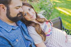 Maternity Portraits | Family Portraits | Lifestyle Family | Lindsey Gomes Photography