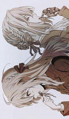 Anime Shojo, Manga Anime, Fanarts Anime, Manga Art, Anime Characters, Kawaii Anime Girl, Anime Art Girl, Cute Anime Character, Character Art