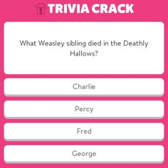 NOT FUCKING COOL TRIVIA CRACK