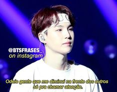 Frases Bts, Love K, Bts Quotes, Sad Girl, My Life, Thoughts, Anime, Words, Mood Off Quotes