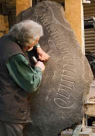 stone sculpture uk - Google Search
