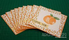 stampin-up_fresh-fruit_pinselschereco_alexandra-grape_01