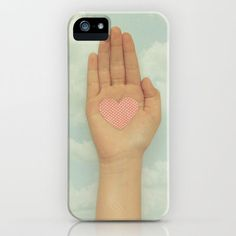 #Society6                 #love                     #name #love #iPhone #Case #Life #Through #Lens #Society6                      in the name of love iPhone Case by Life Through The Lens | Society6                                     http://www.seapai.com/product.aspx?PID=1710187