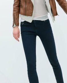 #denim #jeans
