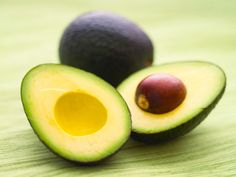 ACEITE AGUACATE PALTA
