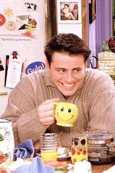 Friends Scenes, Friends Episodes, Friends Cast, Friends Moments, Friends Show, Friends Forever, Friends Quotes Tv Show, Ross Friends, Friends Girls