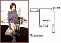 bluzica+bl+bl.jpg (1600×1135)