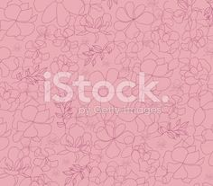 Chinese New Year plum blossom Background royalty-free stock vector art