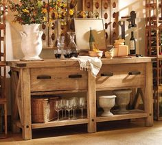 mesas de arrime - Hogar - Jardín - Muebles