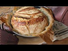 Pitaya, Homemade Beauty Products, Bread Recipes, Yummy Food, Vegan, Youtube, Kitchens, Delicious Food