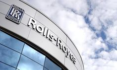 Rolls-Royce, Britain's leading multinational manufacturer, is to pay £671m in penalties after long-running investigations into claims it paid bribes to land export contracts.  The settlement means the engineering giant will avoid being prosecuted by anti-corruption investigators in the UK, US and Brazil, though individual executives may still be charged.