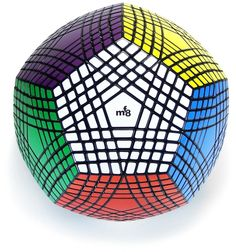 shengshou mirror cube solution pdf