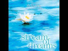 Dan Gibson's Solitude ~ Stream of Dreams 1