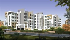 Site purchase Apartments for sale at Electronic city Plot Property for sale Site at Bangalore Bangalore Development Authority BDA Bangalore  For more....:   https://www.bangalore5.com/project_details.php?id=26  https://www.bangalore5.com/location.php?location=Whitefield