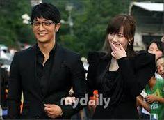 Alex chu and shinae dating