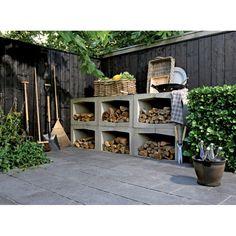Trend Strandkorb Mein Garten Pinterest Beach chairs Garden furniture and Garden ideas