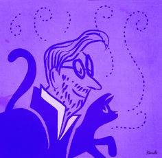 Purple Rain Project, Purple Rain, Arabic Calligraphy, Neon Signs, Vegetable Garden, Arabic Calligraphy Art