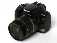 Canon EOS 400D review - Digital Camera - Trusted Reviews    WEDDING PHOTOGRAPHER booked!    'Tommy, if Pip and Jess ever got married and for some weird reason wanted you to take the photos, would you?'  'Yes! of course! why?'  'No reason'  'Ok! you're silly!'    Tom, the ever trusting photographer!!!!