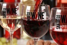GoBajaCA/GoAltaCA | A wine show with international flavor