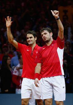 Roger Federer Quotes, Roger Federer Family, Atp Tennis, Stan Wawrinka, Beach Tennis, Mr Perfect, Australian Open, Sports Memes, Tennis