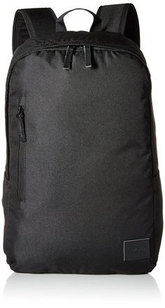 Nixon Men's Smith Se Backpack * To view further for this item, visit the image link.