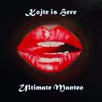 Kojte Is Here by Ultimate Manteo on SoundCloud