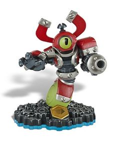 Skylanders SWAP Force Magna Charge Character (SWAP-able) by Activision, http://www.amazon.com/dp/B00F3G6WSA/ref=cm_sw_r_pi_dp_MSE8tb124XG45