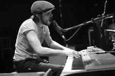 Music | SPLIT JUE Festival | The Whitest Boy Alive | Patrick ...