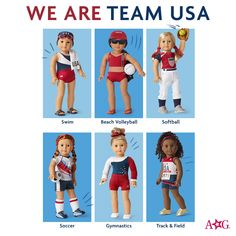 American Doll Clothes, Ag Doll Clothes, Doll Clothes Patterns, Doll Crafts, Diy Doll, Ag Dolls, Girl Dolls, America Girl, Funny Relatable Memes