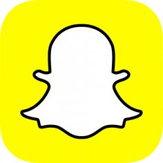 Monitoring student behavior on Snapchat 'next to impossible,' administrators say @insidehighered
