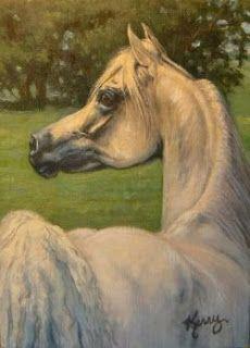KerryOriginals Gallery: horses
