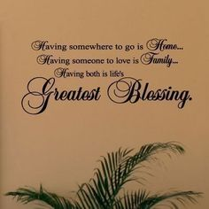 Greatest Blessings -- I am blessed to have a friend who does this, if you are local to me feel free to check him out he does awesome work Sign Source http://www.mysignsource.net