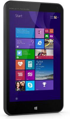 #ezSweepstakes HP Stream Windows Tablet Sweepstakes Enter until Saturday 29 November 2014 http://kudosz.com/sweepstakes/hp-stream-windows-tablet-sweepstakes/ #GoodLuck #ezswag #HaveFun