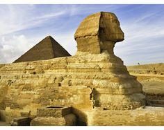 Resultado de imagen para antiguo egipto estudio y imagenes