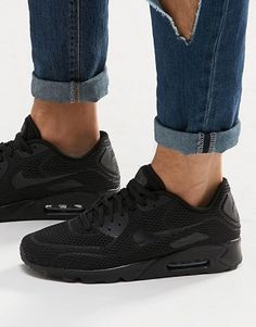 f3d879019a91 48 Best Sneakers images
