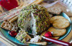 Μπόμπα τυριού | maggicooking.gr Sprouts, Vegetables, Cooking, Food, Meal, Kochen, Essen, Vegetable Recipes, Hoods