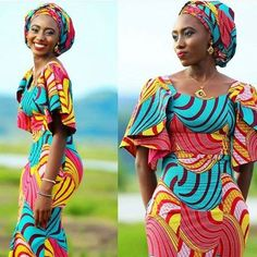 Hey there, top 30 African Women's fashion Ankara Skirt created to bless the ability of bed-making and allotment how I absorb bed-making into my accustomed wardrobe. I aim to accommodate you with admirable bed-making activity afflatus and accommodate the a African Print Dresses, African Dresses For Women, African Wear, African Attire, African Fashion Dresses, African Women, African Prints, African Style, Ankara Fashion