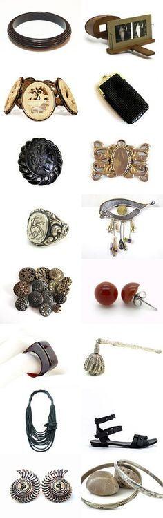 Monday's Feature Picks by Pat on Etsy--Pinned+with+TreasuryPin.com